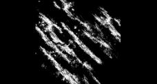 黑白图形AE源文件