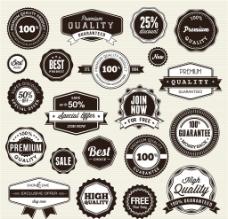 图标LOGO商标标识图片