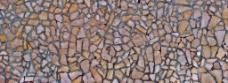 石头纹理 岩石纹理