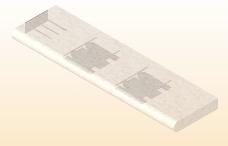 焊接管步12x44x250开放商