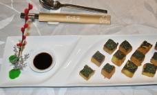 蔬菜豆腐图片