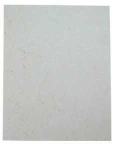 纸张的纹理的大理石