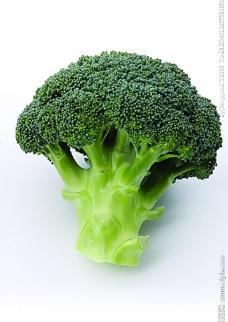 花椰菜图片