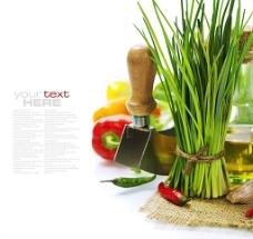 美食设计 餐饮设计图片