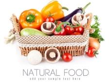 蔬菜 无公害蔬菜图片