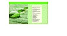 丝网印化妆品贴标图片