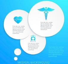 医疗素材图片