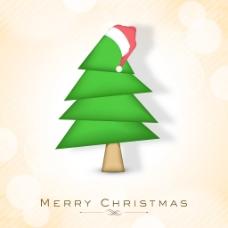 祝圣诞快乐 新年庆祝党的海报