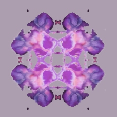 印花矢量图 植物 花朵 花纹 女装 免费素材