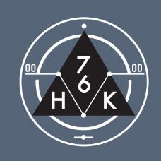 印花矢量图 几何 圆形 三角形 文字 免费素材