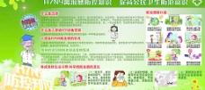 H7N9禽流感图片