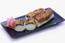 高清寿司图片