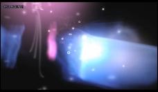 各种光效演绎高清视频