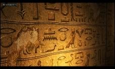 埃及异域风情高清动态视频