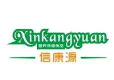 保健食品logo图片