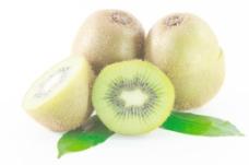 猕猴桃果实中分离