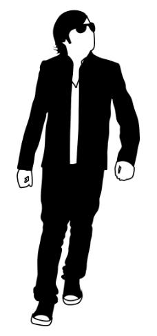 卡通可爱的海洋动物矢量素材01免费下载 海豹 海龟 海星 卡通 可爱的 鲨鱼 矢量素材 鱿鱼 鱼 章鱼 海狸 卡通 可爱的 鳗鱼 鱼 鲨鱼 海豹 章鱼 鱿鱼 海星 海龟 矢量素材 矢量图 矢量人物