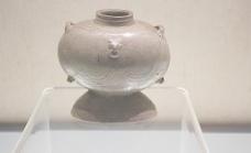 陶瓷 古典陶瓷 瓷器图片