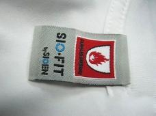 织唛标 文字 英文 标记 火 免费素材