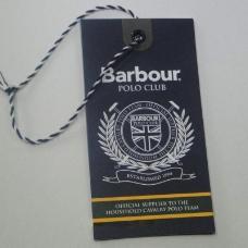 吊牌 徽章标记 文字 英文 几何 免费素材