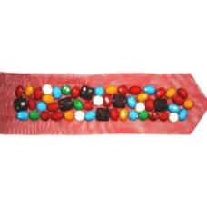 钉珠 彩色珠子 免费素材