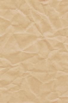 纸起皱20纹理