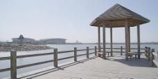 梅江湖图片