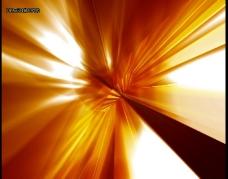 散射光效视频素材