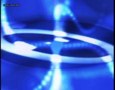 动态光效演绎视频素材