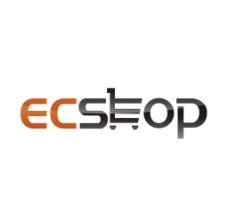 ecshop 电商logo图片