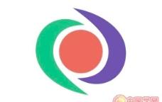矢量中国人民公安大学校徽