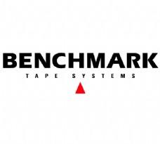 Benchmark logo设计欣赏 IT公司LOGO标志 - Benchmark下载标志设计欣赏