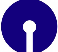 State Bank of Travancore logo设计欣赏 足球队队徽LOGO设计 - State Bank of Travancore下载标志设计欣赏