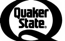 Quaker State logo设计欣赏 奎克尔国家标志设计欣赏