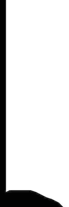 ppt 背景 背景图片 边框 模板 设计 矢量 矢量图 素材 相框 228_680
