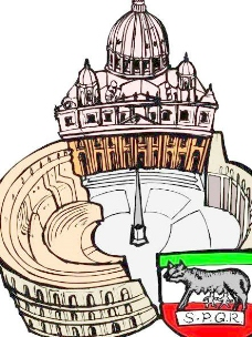 欧洲标志建筑