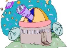 火箭卫星飞船