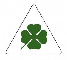 Delta_Corse logo设计欣赏 Delta_Corse矢量汽车标志下载标志设计欣赏