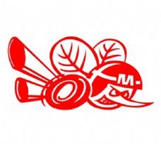 Miller_Mofles logo设计欣赏 Miller_Mofles汽车logo图下载标志设计欣赏