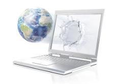 电子商务互联网图片