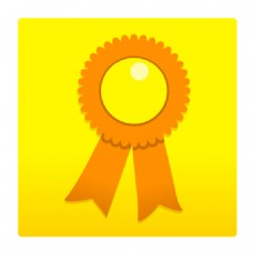 coloringcontest2013公布获奖名单!