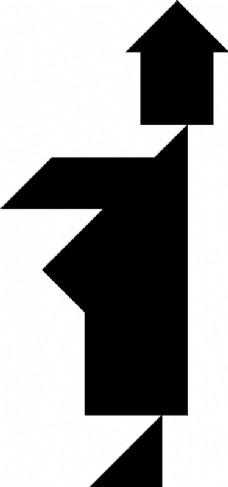 照相机logo图片_插画集