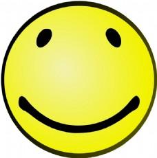 椭圆形的微笑
