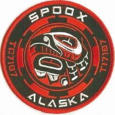位图 徽章标记 军旅风格 商务休闲装男装 文字 免费素材