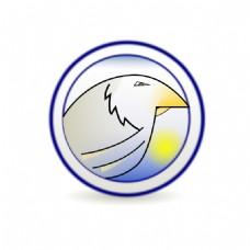 eagle_server
