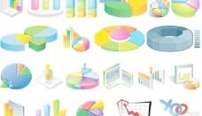三维立体统计分析方案