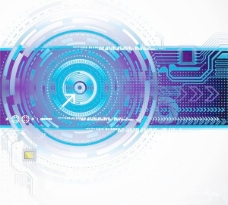 电子科学与技术背景