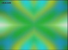 朦胧光效视频素材