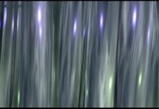 光效幕布视频素材