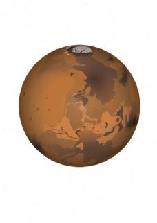 火星丹Gerhards 01